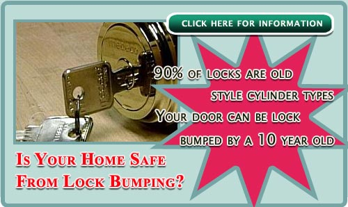lock bumping jupiter fl locks, key bumping jupiter fl burglary